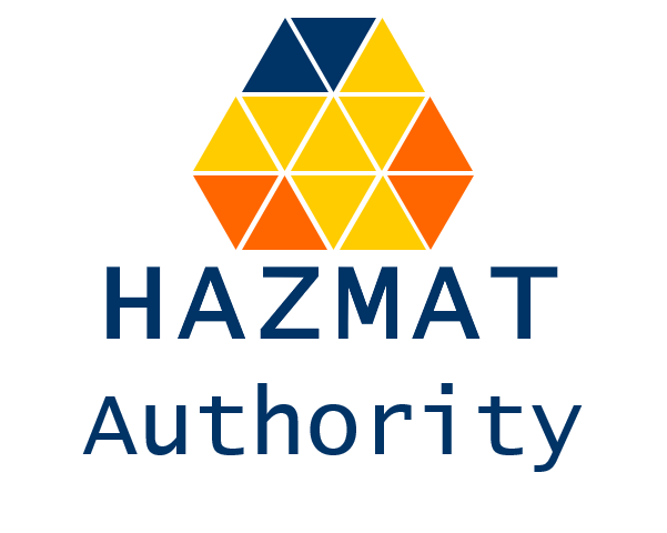 Hazmat Authority