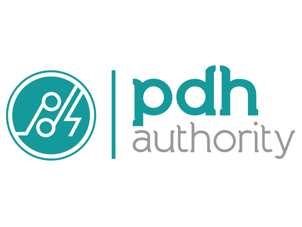 PDH Authority